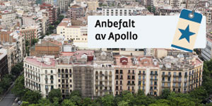 se og bestill våre anbefalte hoteller i london, berlin, københavn, berlin, paris og flere storbyer