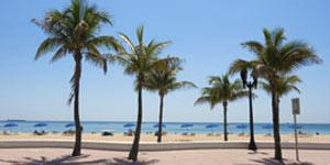 Opplev Floridas enorme tilbud