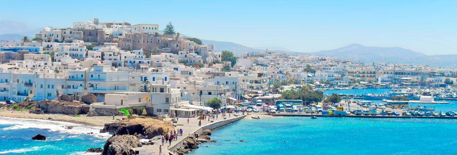 Forskjellige Restplass Hellas | Velg blant 4- og 5-stjerners hos Apollo! TL-45