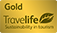 Travelife Gull